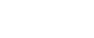 The Social Medwork Logo